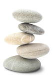 4thway ~ Bringing Balance to your Business